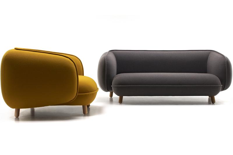 basset iskos berlin. Black Bedroom Furniture Sets. Home Design Ideas