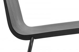 Just_Chair_Black_detail