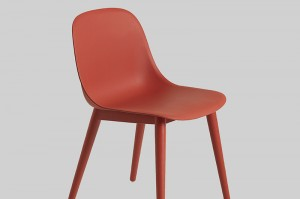 Fiber_side_chair_wood_base