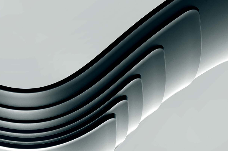 5_waves_front